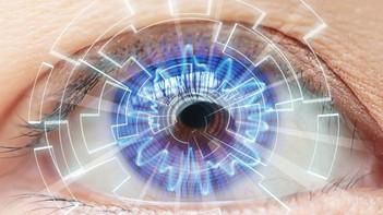 Inovação na Saúde Digital não é apenas uma questão de Ideias, mas sobretudo de Visão!