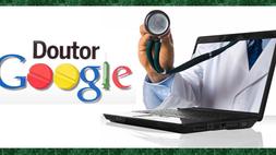 Quem substituirá o Dr. Google?
