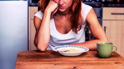 9 passos para mudar seus hábitos alimentares