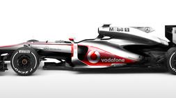 Como a Fórmula 1 pode inovar a Saúde Digital!