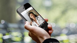 """""""O Paciente irá vê-lo agora, Doutor"""": Como a Saúde Digital fortalece a mudança na Medicina"""