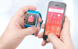 Atenção! Qualquer Aplicativo para Saúde Digital tem indicação e contraindicação, como sua medicação.