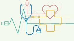 Saúde Digital é diferente de digitalizar a Saúde - como mudar nosso conceito?