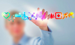 Aonde a Saúde Digital nos levará?