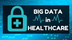 Big Data x Right Data – como achar a informação certa na Saúde Digital?