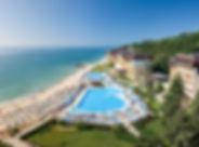 Riviera Beach 5*