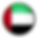 Flag-of-United-Arab-Emirates.png