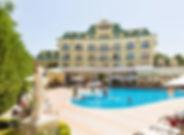 Romance Splendid and SPA Hotel 4.jpg