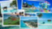 Туры на Шри Ланку. Світ Вояж.