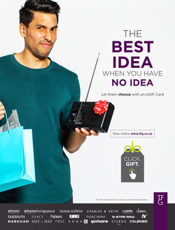 00811_E-Gift_Card_Launch_Xtra_Ads-2