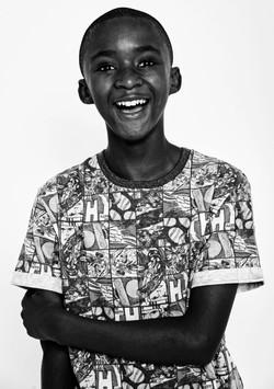 Loyiso - Kids 2000_30b.jpg