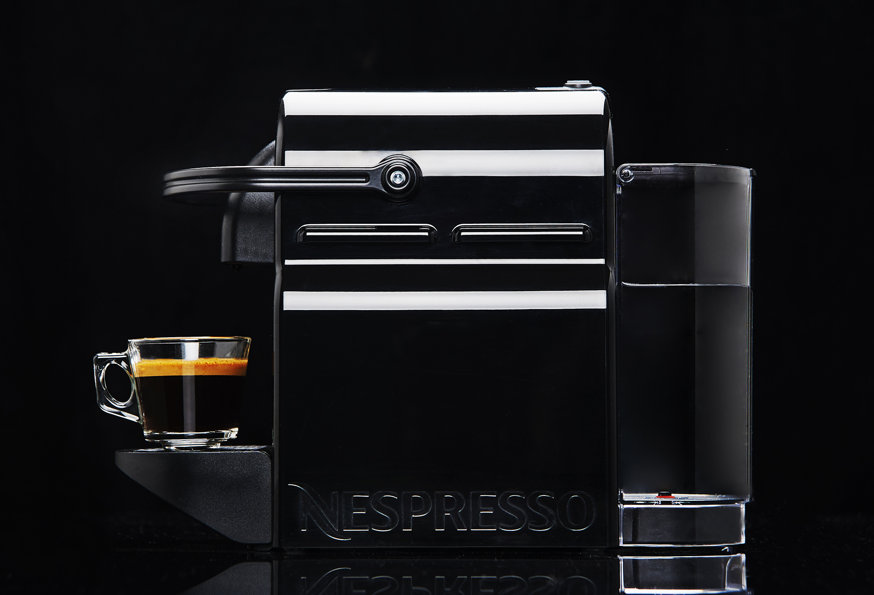 NespressoFull