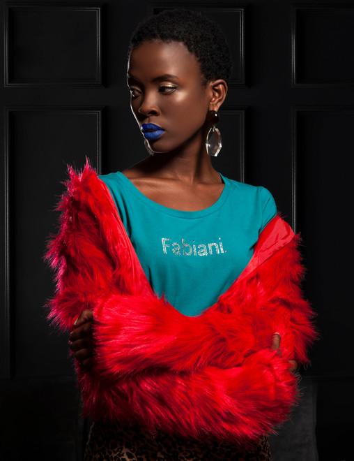 MYTFG_Fashion_Camaign2-3188.jpg