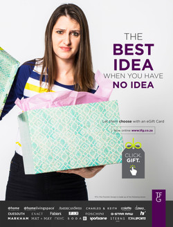 00811_E-Gift_Card_Launch_Xtra_Ads-1