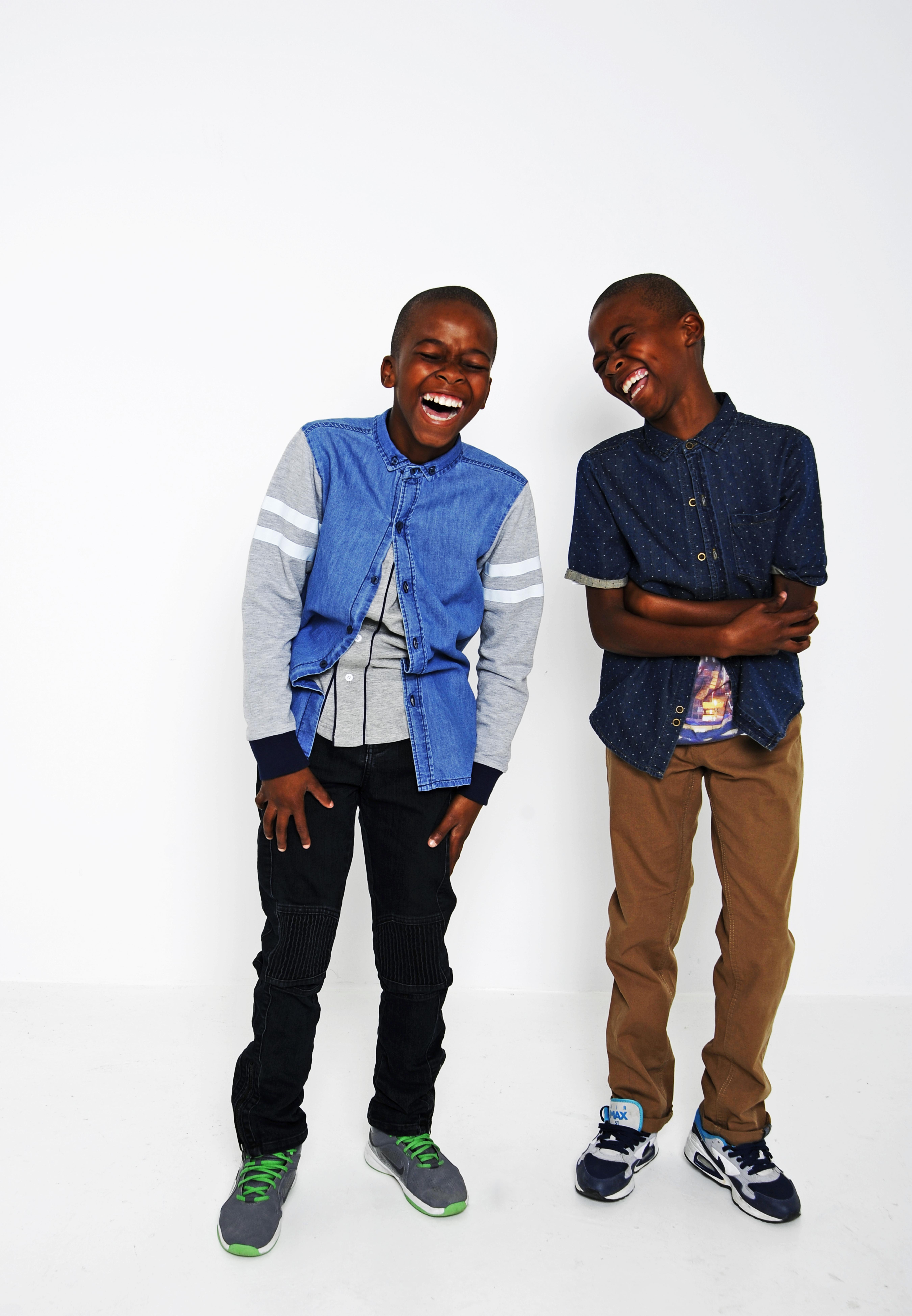 Twins - Kids 2000_27.jpg