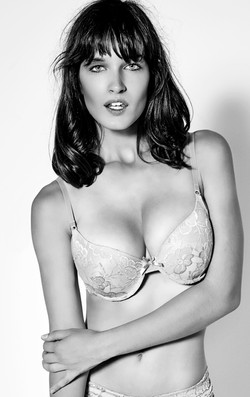 Sophia_Fanjam1701b