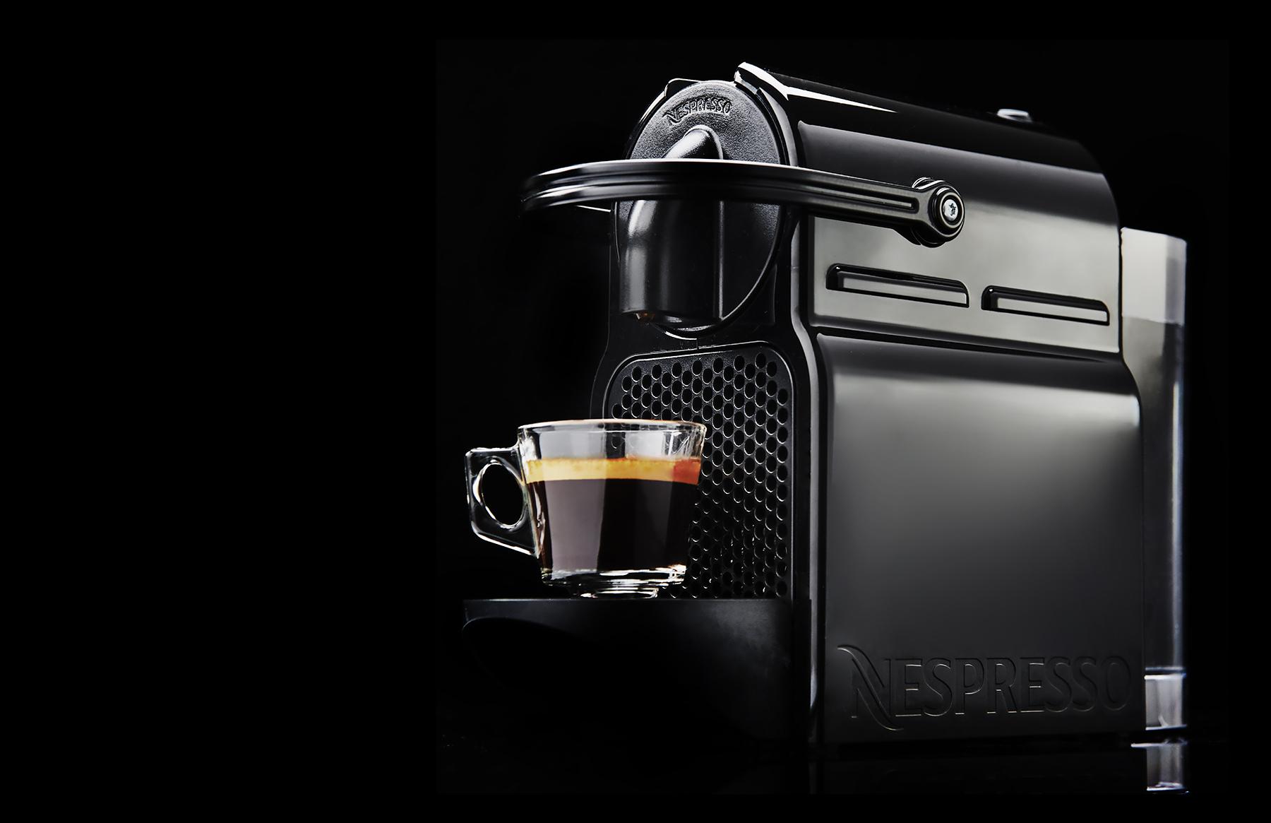 NespressoFull2