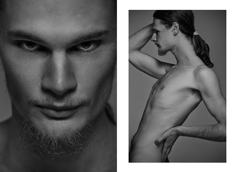 Gavin van den Berg Photography