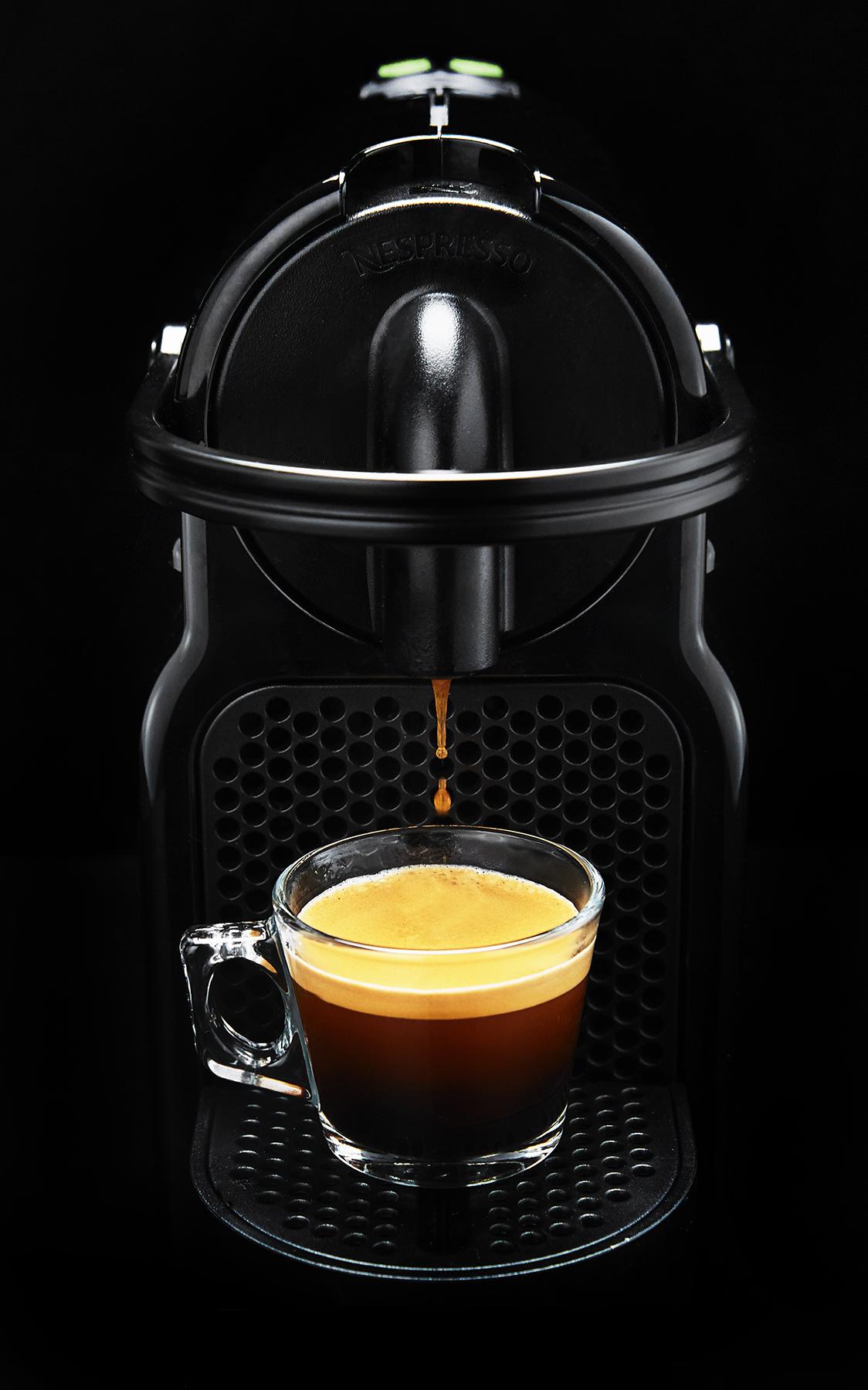 NespressoFront