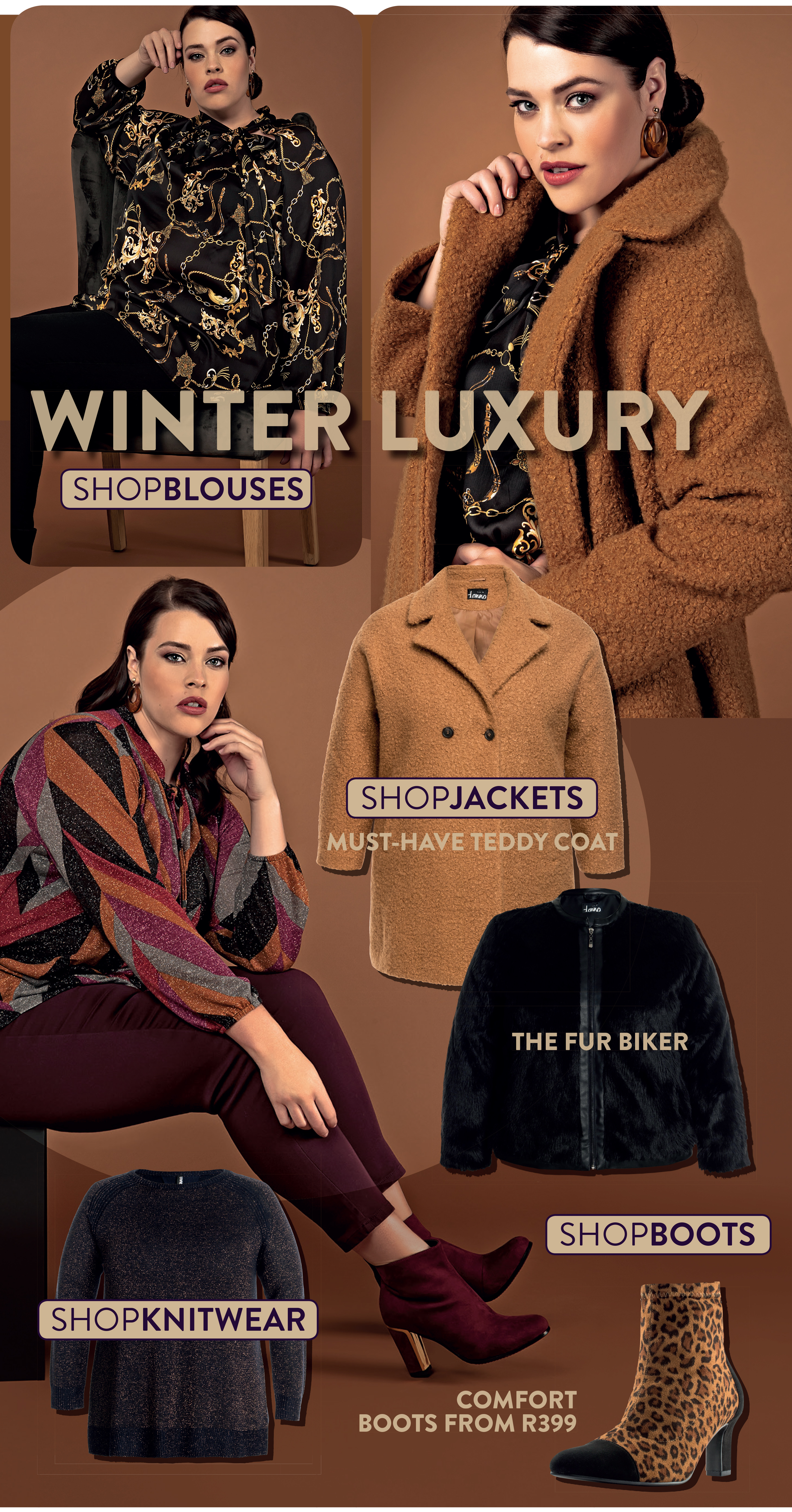 WINTER_luxury-emailer(MAY)