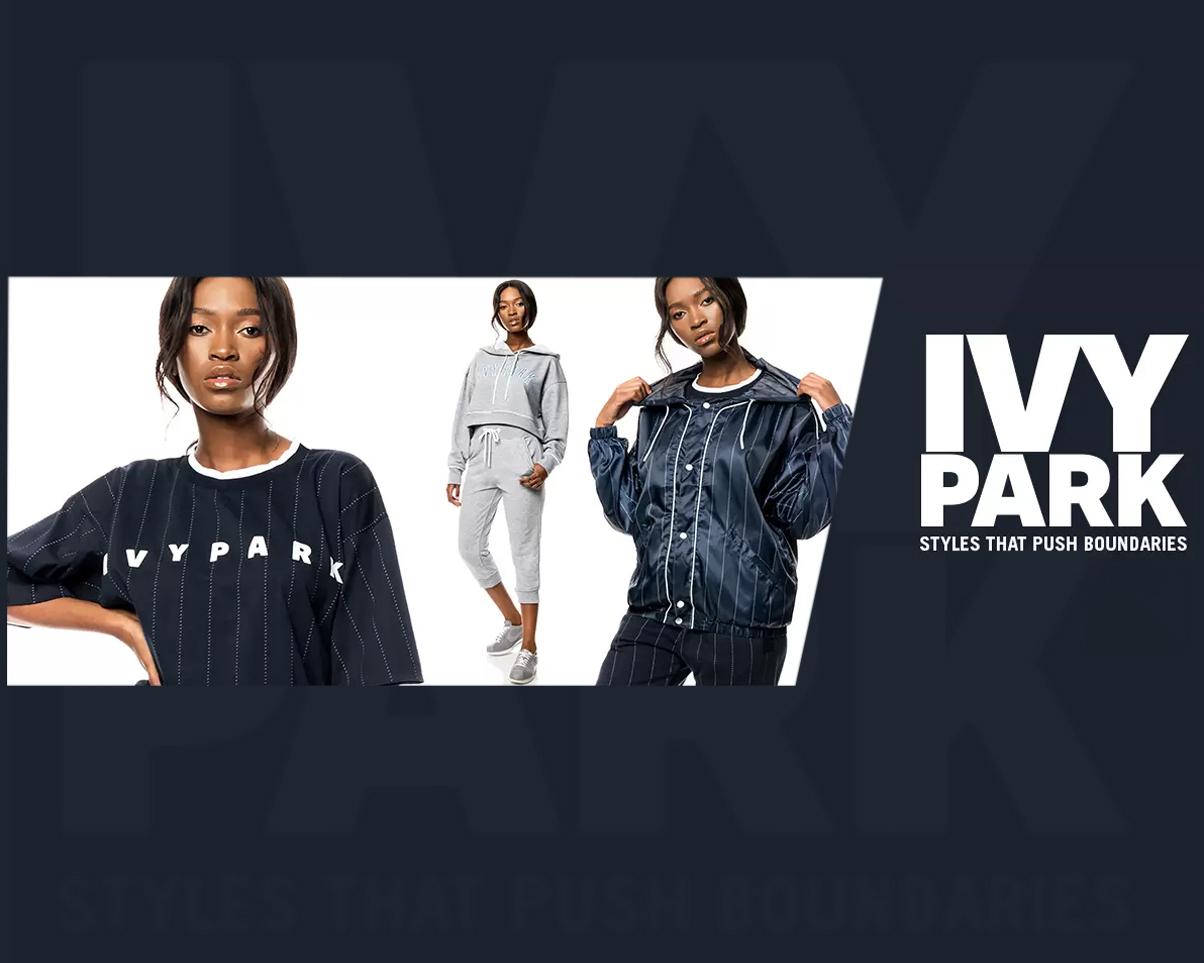 IvyPark