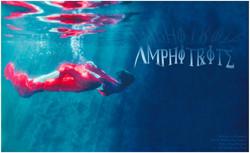 AmphitriteOpener1