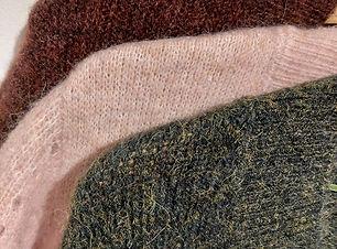 FA V fluff shoulder 2.jpg