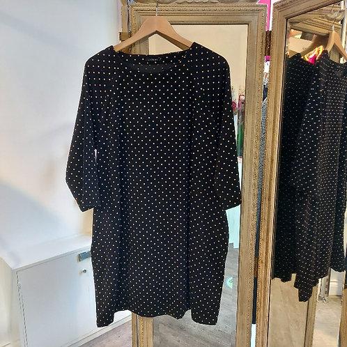 Two Danes Dress - Camilla