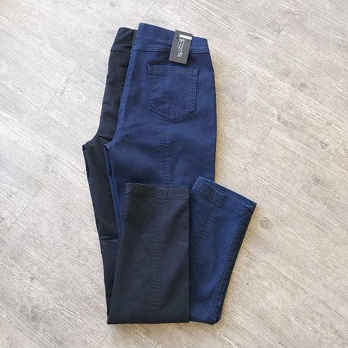 Robell Bella Slim Jeans
