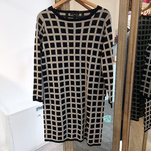 Two Danes Dress - Mirabel