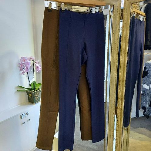 Joss - leggings