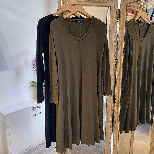 Two Danes - Dress Basia