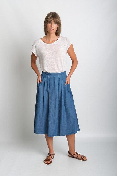 Bibico Una Midi Skirt