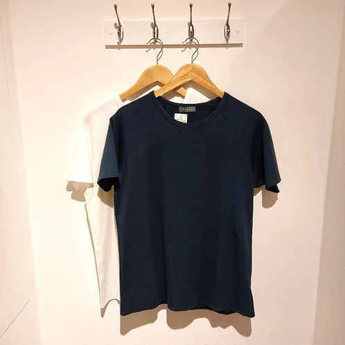Chalk UK Darcey Semi-Fitted T-Shirt