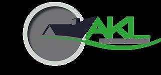 AKL Logo.png