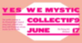 c9_YWM_June17.jpg
