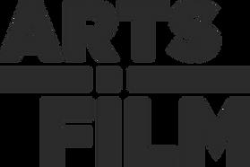 artsfilm-black.png