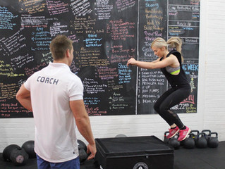 Olympic Lifting: do you need it?