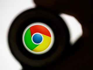 Google Chrome is about to get much faster
