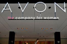 Avon Picks HP Enterprise to Overhaul Infrastructure in Shift to Hybrid Cloud