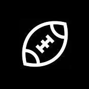 mark_football.png