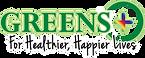 greens_rebrand_logo.png