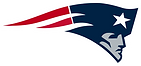 patriots logo.png
