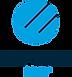 neptune_ice_logo_bf4b1d69-cd62-4dae-888e