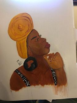 Nubia Dunson