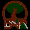 hypnosis logo vetor.png