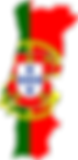 91-916419_open-portugal-flag-map.png