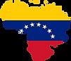 Flag-map_of_Venezuela.svg.png