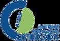 Logo_DGERT.png