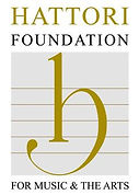 hattori-foundation-new-cropped.jpg